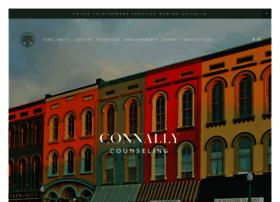 connallycounseling.com