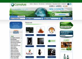 connature.com