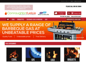connaughtonfuels.ie