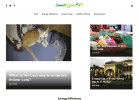 connect-green.com
