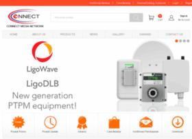 connect-indo.com