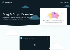connect-prototype.bitballoon.com