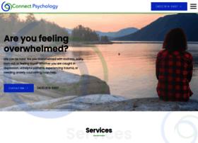 connect-psychology.ca