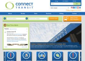 connect-transit.com