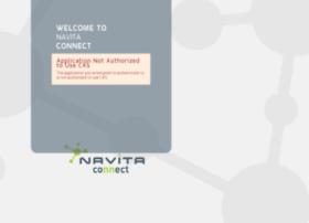 connect-vivo.navita.com.br