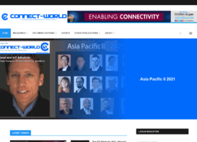 connect-world.com