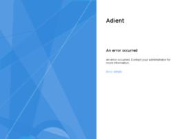 connect.adient.com