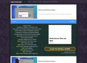 connect.agariomods.com