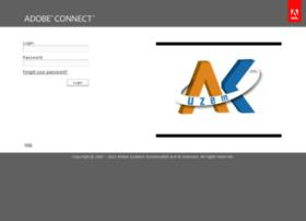 connect.akdeniz.edu.tr