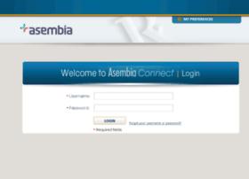 connect.armadahealthcare.com