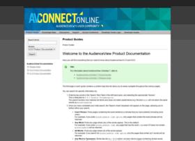 connect.audienceview.com