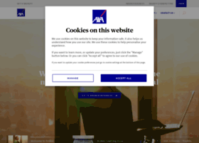 connect.axa.co.uk