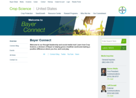 connect.bayercropscience.us