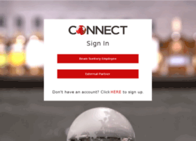 connect.beamsuntory.com
