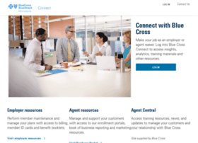 connect.bluecrossmn.com