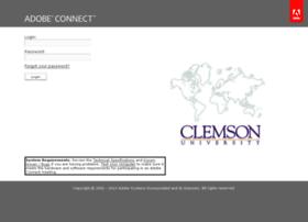 connect.clemson.edu