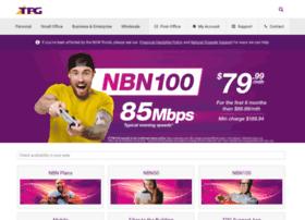 connect.com.au