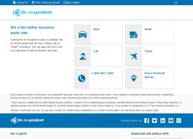 connect.cooperators.ca