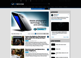 connect.dpreview.com