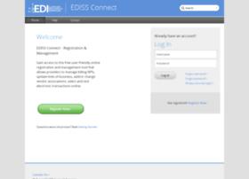 connect.edissweb.com
