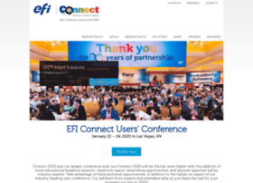 connect.efi.com