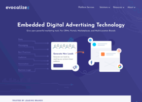 connect.evocalize.com