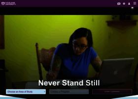 connect.excelsior.edu