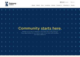connect.gatewaypeople.com