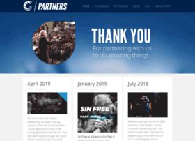 connect.globalawakening.com
