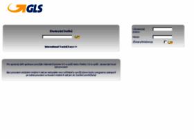 connect.gls-czech.com