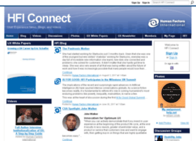 connect.humanfactors.com