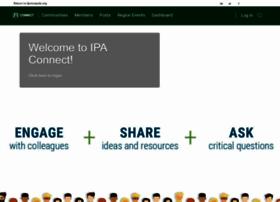 connect.ilprincipals.org