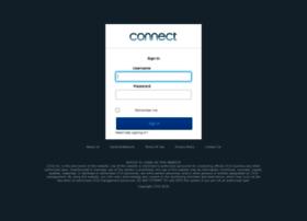 connect.ltcg.com