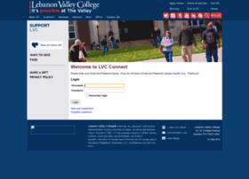 connect.lvc.edu