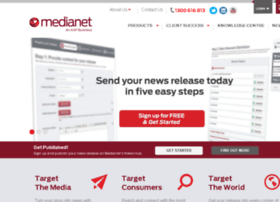 connect.medianet.com.au