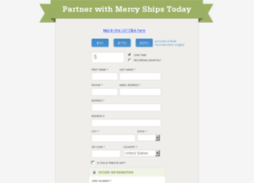 connect.mercyships.org