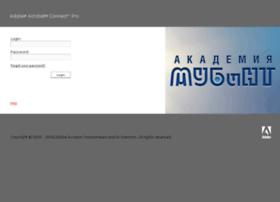 connect.mubint.ru