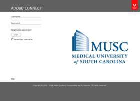 connect.musc.edu