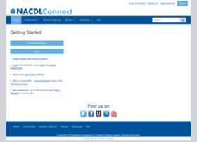connect.nacdl.org