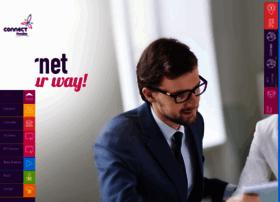 connect.net.lb