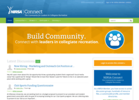 connect.nirsa.org