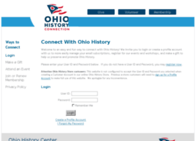 connect.ohiohistory.org