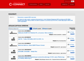 connect.orlen.pl