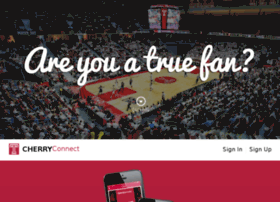 connect.owlsports.com