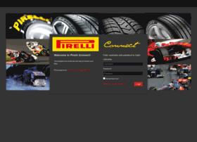 connect.pirelli.com