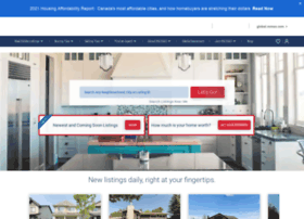 connect.remax.ca