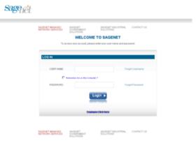 connect.sagenet.com