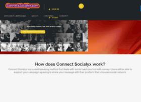 connect.socialyx.com