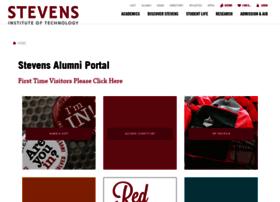 connect.stevens.edu