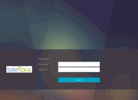 connect.teleflora.com